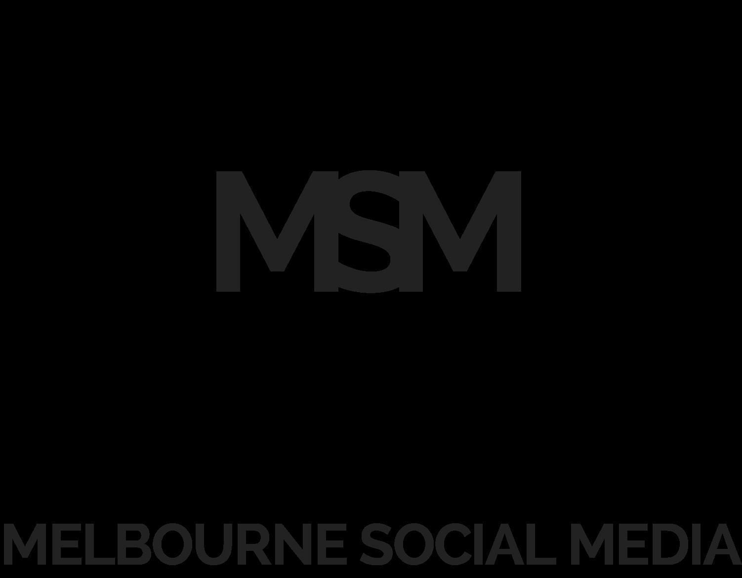 Melbourne Social Media